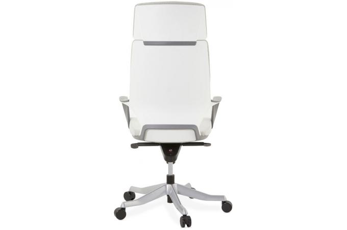 ... Bureau Fauteuil & Chaise de Bureau Fauteuil de Bureau ergonomique noir