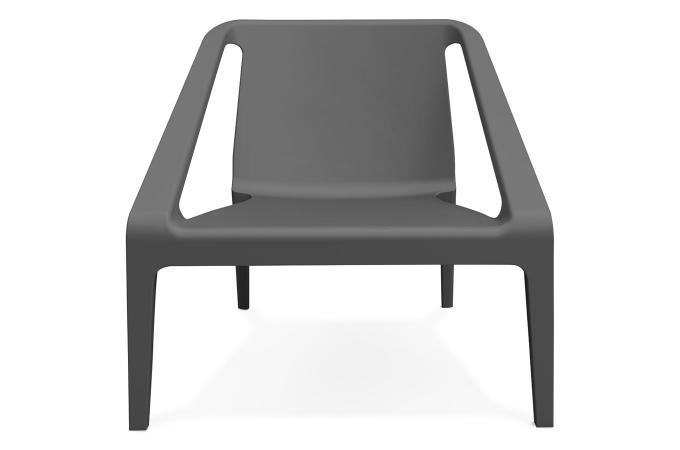 fauteuil plastique design. Black Bedroom Furniture Sets. Home Design Ideas