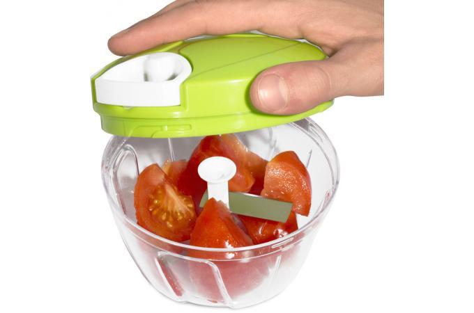 Accessoires cuisine salire gant with accessoires de for Accessoires cuisine originaux