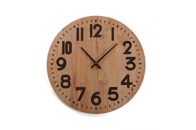 horloge murale design pas cher awesome pendule de cuisine design horloge cuisine moderne. Black Bedroom Furniture Sets. Home Design Ideas