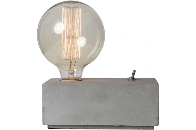 lampe a poser design pas cher design de maison. Black Bedroom Furniture Sets. Home Design Ideas