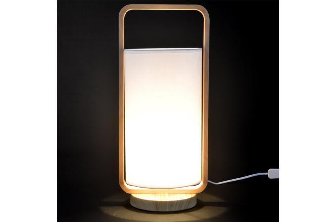 lampe poser scandinave toida lampe poser pas cher. Black Bedroom Furniture Sets. Home Design Ideas