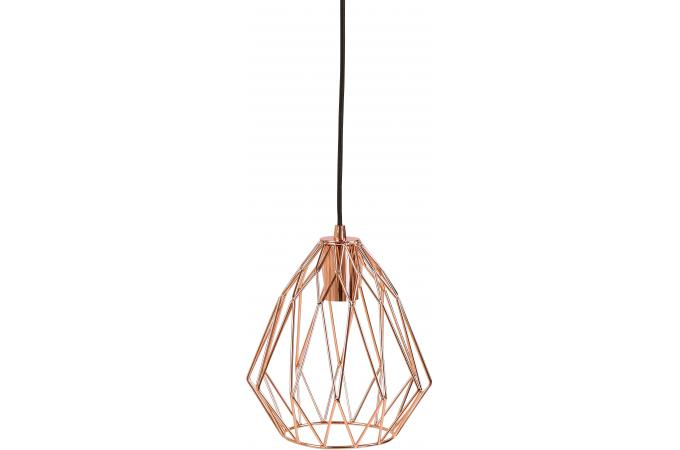 cheap lampe abatjour filaire cuivre oxted with abat jour mural pas cher. Black Bedroom Furniture Sets. Home Design Ideas