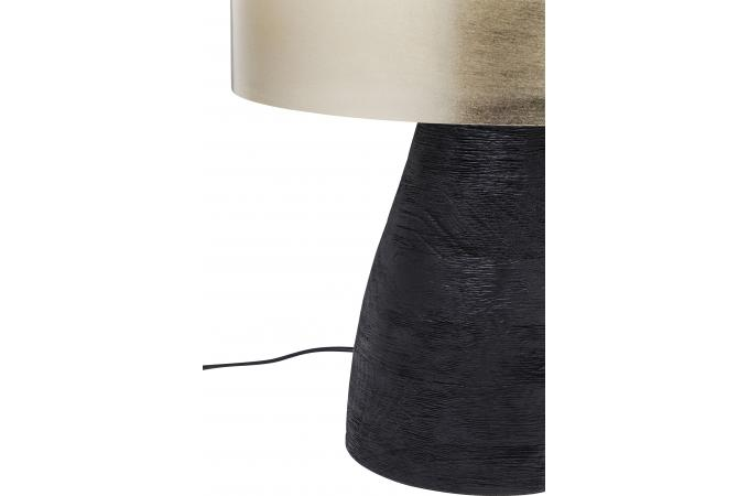 Kare Design À Cher Daylight Poser Pas Lampe Chevet De 1JclKTF