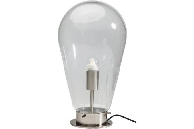 Kare Design Luminaire Interesting Wall Lamp Parecchi Art House With