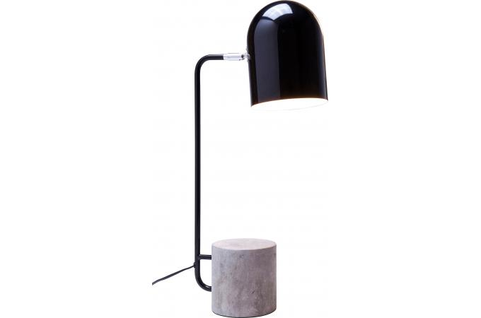 Design lampe bourgie pas cher bordeaux 13 lampe sur for Ikea lampe sur pied