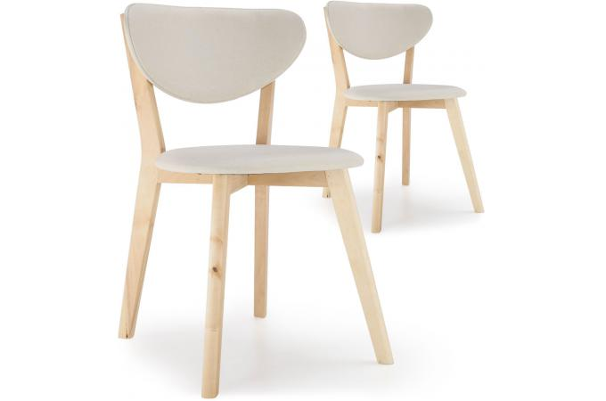 chaises design pas cher affordable chaise blanche design pas cher luxe chaise design pas cher. Black Bedroom Furniture Sets. Home Design Ideas