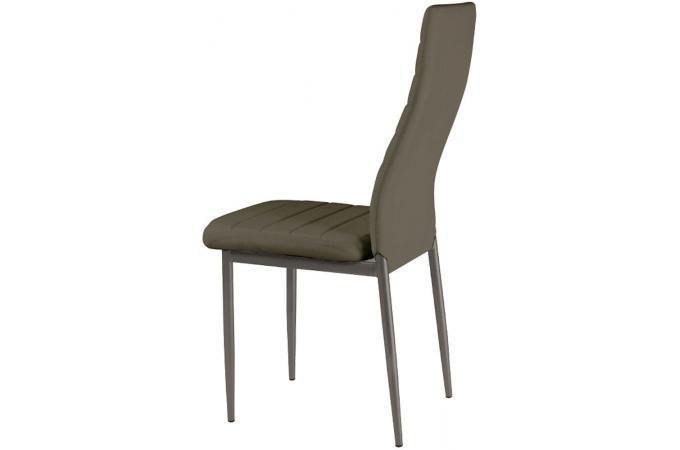 Lot de 8 chaises pas cher maison design for Lot de 8 chaises pas cher