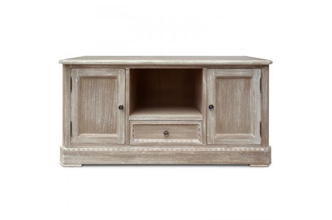 meuble tv ch ne clair ahtna meuble tv pas cher. Black Bedroom Furniture Sets. Home Design Ideas