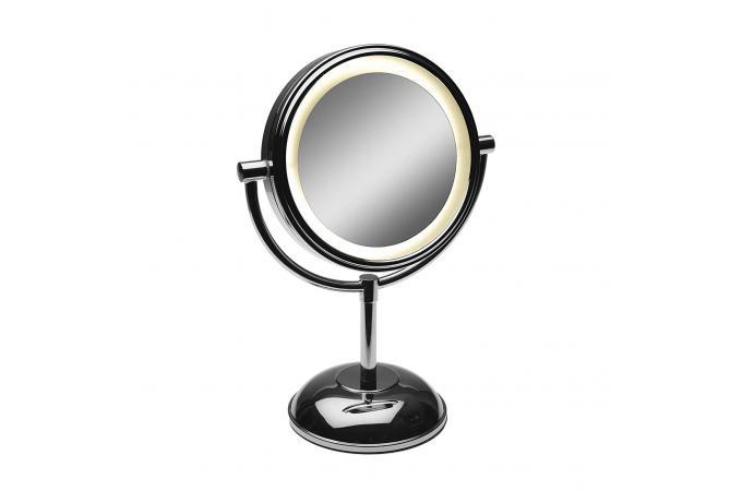miroir led pas cher simple miroir led salle de bain frache miroir salle de bain led best miroir. Black Bedroom Furniture Sets. Home Design Ideas