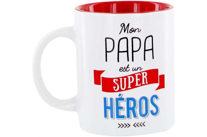 mug photo pas cher excellent mug licorne rien nuest impossible with mug photo pas cher tasse. Black Bedroom Furniture Sets. Home Design Ideas