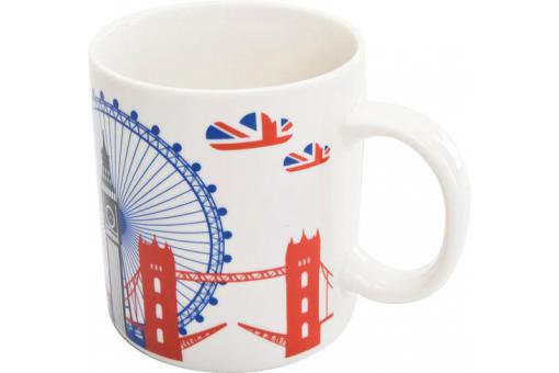 Mug London Bridge