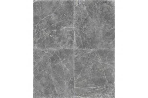 papier peint marbre emperador gris antee papier peints brique pierre pas cher. Black Bedroom Furniture Sets. Home Design Ideas