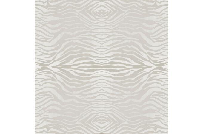 papier peint zebra gris clair papier peint zen pas cher. Black Bedroom Furniture Sets. Home Design Ideas