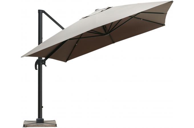parasol rectangulaire pas cher parasol inclinable pas cher parasol rectangulaire pas cher. Black Bedroom Furniture Sets. Home Design Ideas