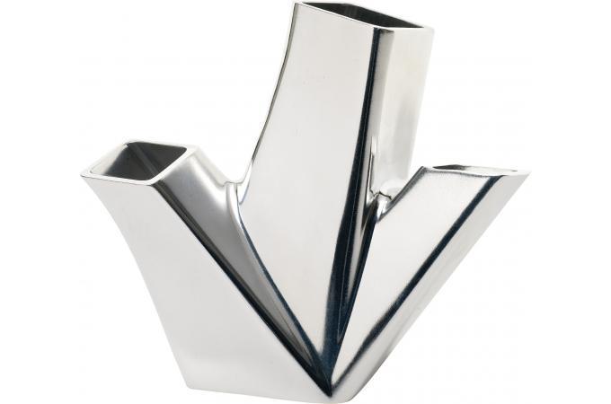 Porte crayons alessi en acier bonnie bo te de rangement for Alessi porte prezzi