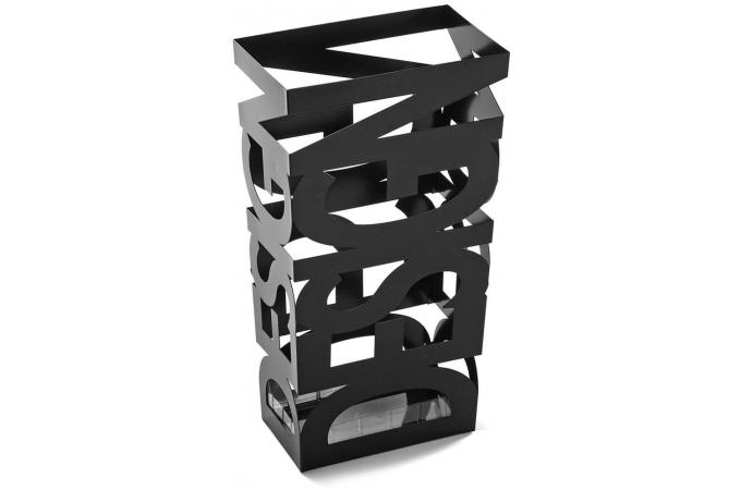 prix des meuble entr e 5. Black Bedroom Furniture Sets. Home Design Ideas