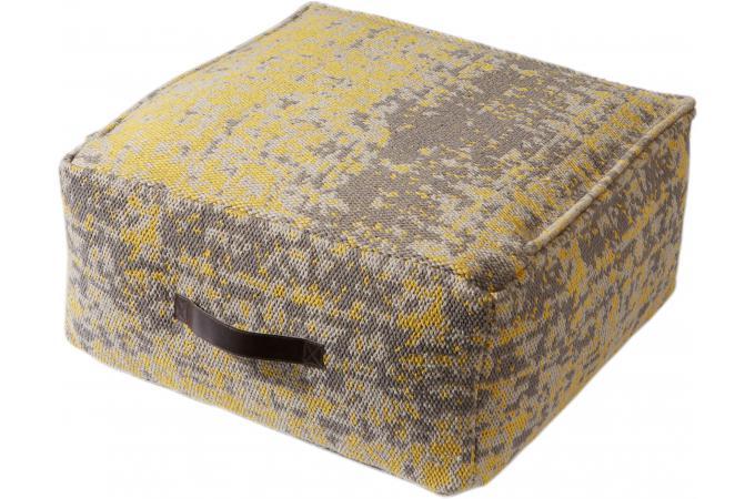pouf geant pas cher best pouf geant corduroy medium gacant xxl design vetsak ikea acheter pas. Black Bedroom Furniture Sets. Home Design Ideas