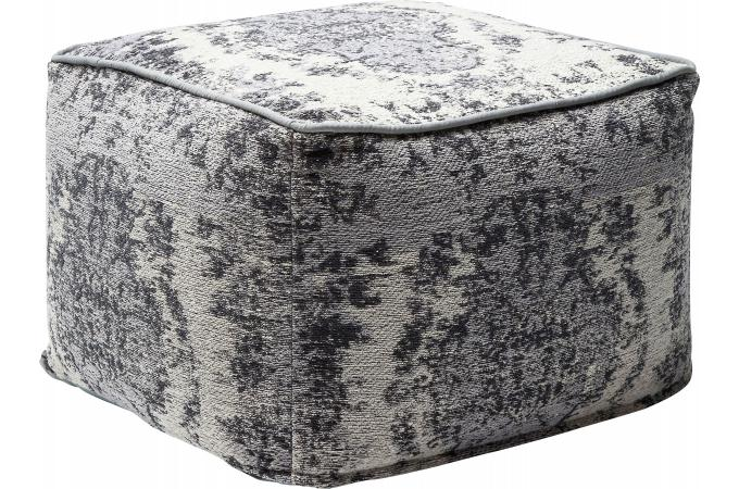 pouf geant pas cher le buzzibag pouf recycl with pouf. Black Bedroom Furniture Sets. Home Design Ideas
