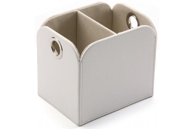 range t l commandes simili blanc gael range t l commande pas cher. Black Bedroom Furniture Sets. Home Design Ideas
