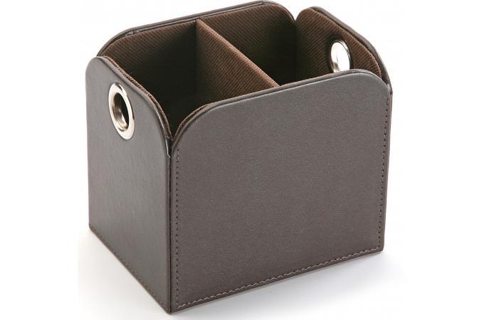 range t l commandes simili chocolat gael range t l commande pas cher. Black Bedroom Furniture Sets. Home Design Ideas