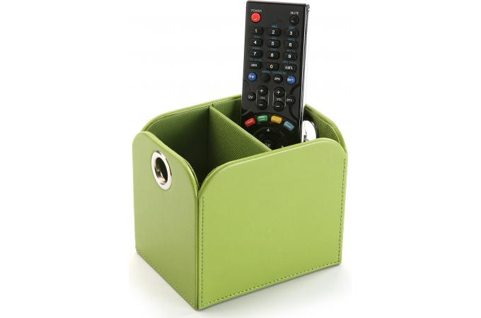 range t l commandes simili vert gael range t l commande pas cher. Black Bedroom Furniture Sets. Home Design Ideas