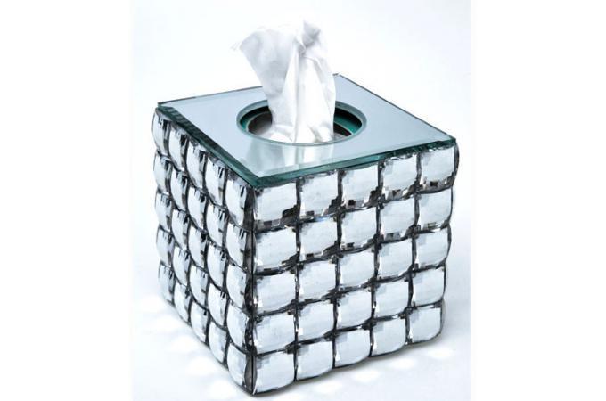 Set accessoires salle de bain diamond salle de bain pas cher - Set accessoires salle de bain ...
