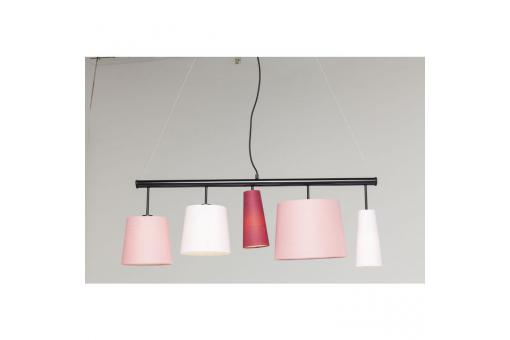 Suspension Kare Design PARECCHI - Deco luminaire chic