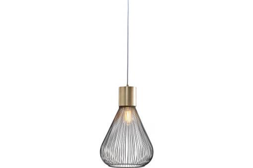 Suspension METALLICO