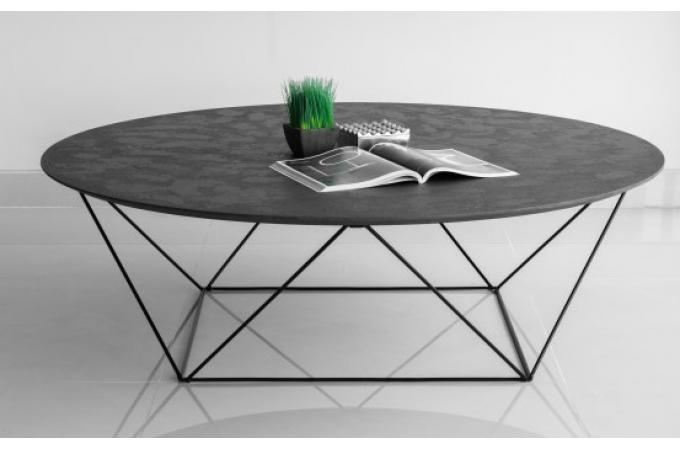 Table basse beton cire pas cher maison design for Table basse beton cire