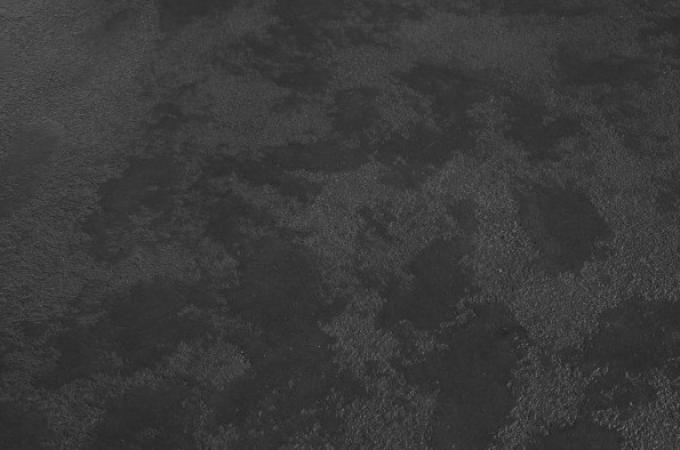 table basse avec plateau en imitation b ton cir copa table basse pas cher. Black Bedroom Furniture Sets. Home Design Ideas