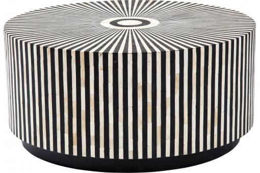 KARE DESIGN - Table Basse Coffee Electra