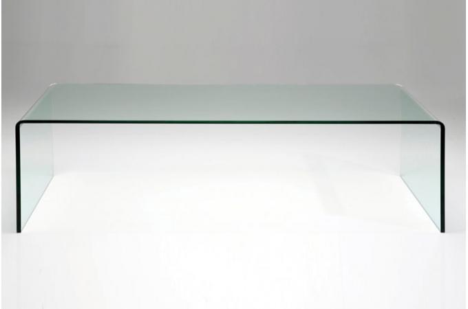 Table basse en verre Bahia - Declikdeco effa6ced7e98