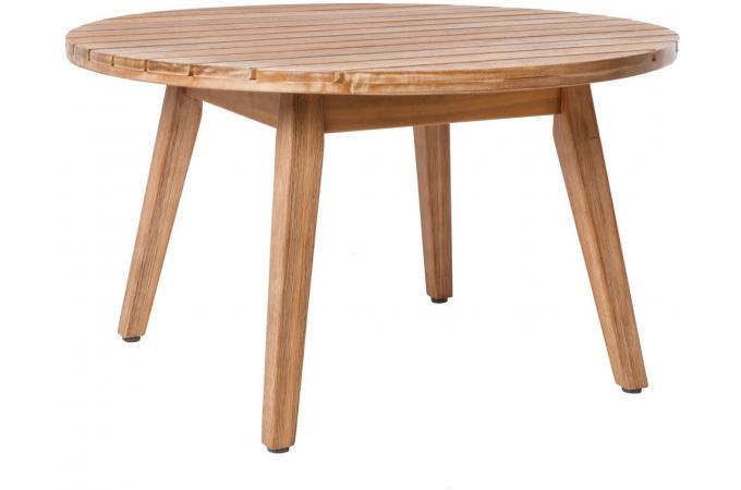 Table D'infos Plus Acacia Basse Massif Extérieure Marilyn CrBxeodW