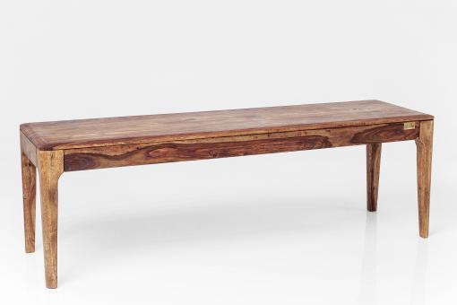 table basse kare design en bois effet vieilli l160 ninon table basse pas cher. Black Bedroom Furniture Sets. Home Design Ideas