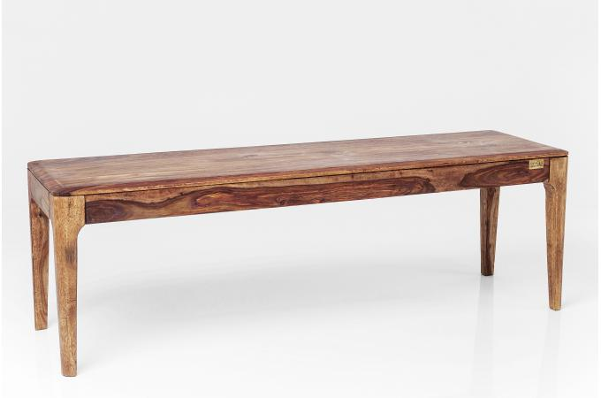Table basse kare design great image table basse bar croco for Table basse vieilli