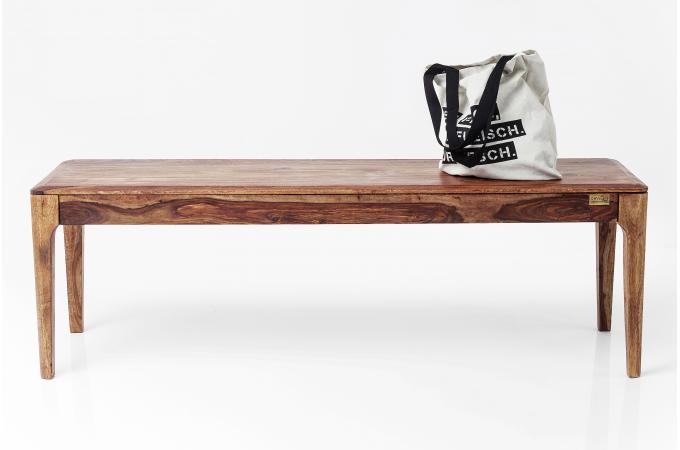 Table Basse Kare Design.Table Basse Kare Design En Bois Effet Vieilli L160 Ninon Plus D Infos