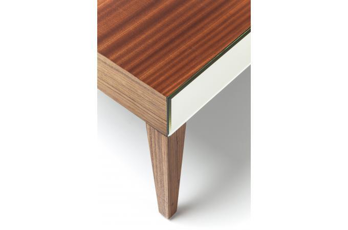 Table basse metamorphosis 2 tiroirs table basse pas cher - Table basse avec tiroir pas cher ...