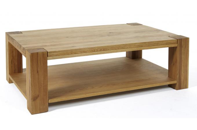 Table Basse En Bois Pas Cher.Table Basse Rectangulaire Bois Legno Plus D Infos