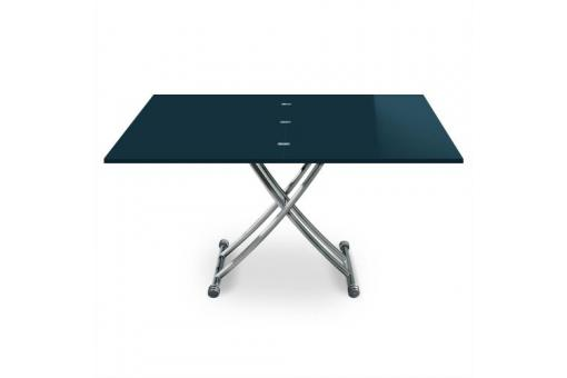 Table Relevable Bleu