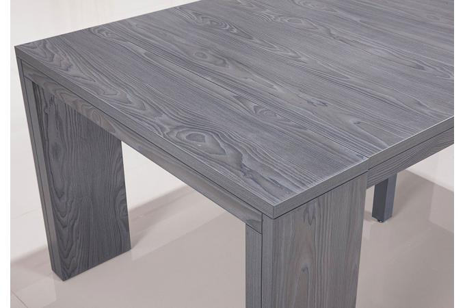 Table Console Bois. Great Simple Awesome Console Pliante Ikea ...