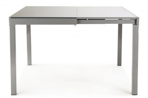 Table Gris