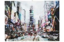 Tableau new york tableau ville londres tableau paris pas - Tableau paris londres new york ...