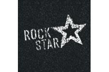 Tableau Logo Rock Star 60 x 60 - Tableau citation