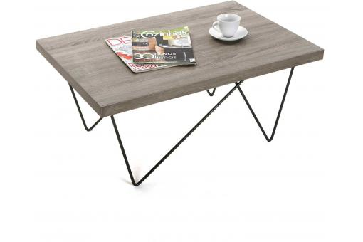 Table Basse Beige