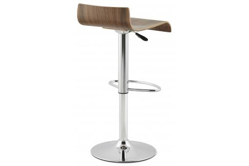 Tabouret de Bar Marron