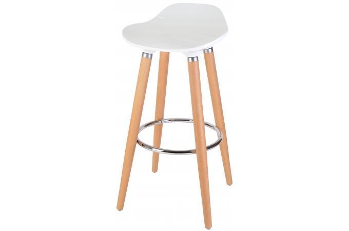 Code promo la chaise longue bons et codes de r ductions la chaise longue - Logo la chaise longue ...
