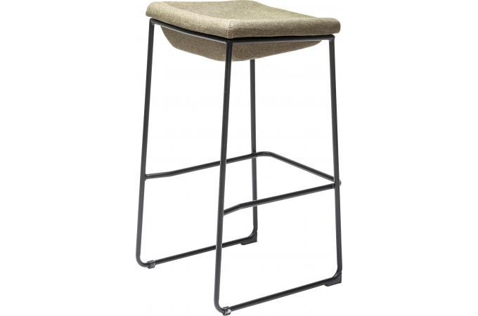 tabouret de bar vert shape tabouret de bar pas cher. Black Bedroom Furniture Sets. Home Design Ideas