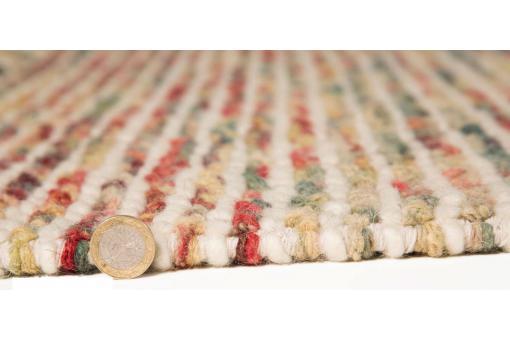 tapis 100 laine finition manuelle azteca 80x150 tapis design pas cher. Black Bedroom Furniture Sets. Home Design Ideas