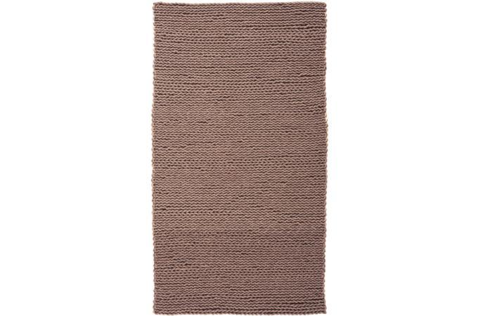 tapis 100 laine finition manuelle waterfall 120x170 gris tapis design pas cher. Black Bedroom Furniture Sets. Home Design Ideas